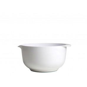 Rosti Magrethe bowl - White-4000ml