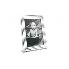 Georg Jensen Picture Frame Legacy